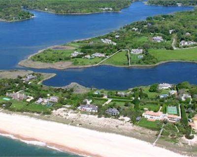 Land for Development in Suffolk, Virginia, Ref# 200319320