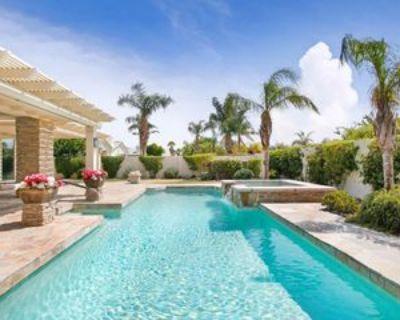 7 Champagne Cir, Rancho Mirage, CA 92270 3 Bedroom House