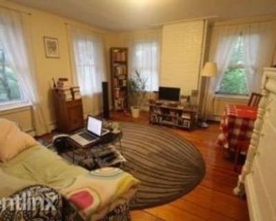 54 Dane St, Somerville, MA 02143 2 Bedroom Apartment