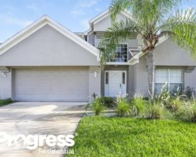 906 Waybourne Way, Lake Mary, FL 32746 3 Bedroom House