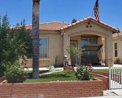 1081 Encanto Dr, San Jacinto, CA 92582 2 Bedroom Apartment