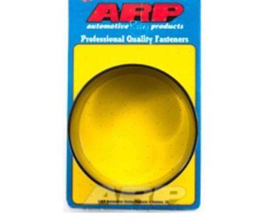 Arp 900-2800 Piston Ring Compressor 4.280 Ring Compressor Anodized Fini
