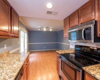 6900 Roswell Rd #D7, Sandy Springs, GA 30328 3 Bedroom House