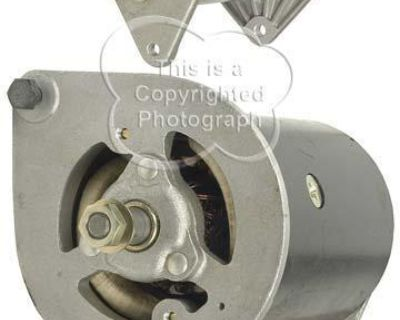 New Generator For Austin Ford International Land Rover Lotus Massey Mg Triumph