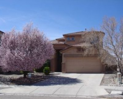 1101 Toscana Rd Se, Rio Rancho, NM 87124 3 Bedroom House