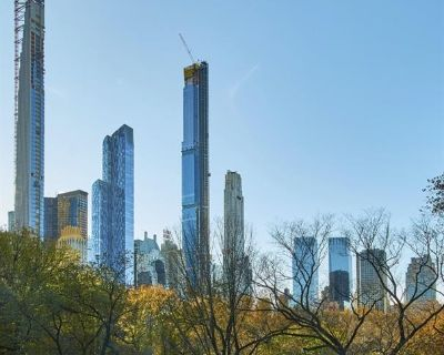 820 FIFTH AVENUE 3FL In New York New York, NY 0 Bedroom Apartment For Sale