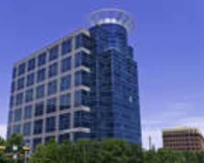 Addison, Access a bright and inspiring office space designed