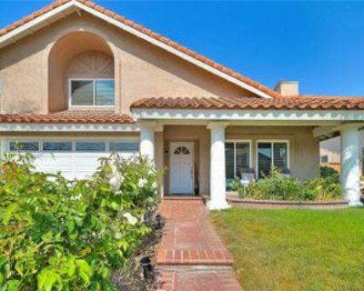 19 Salvia, Rancho Santa Margarita, CA 92688 3 Bedroom House