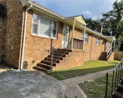 3641 Dupont Cir, Virginia Beach, VA 23455 2 Bedroom Apartment