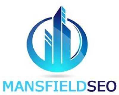 Mansfield SEO