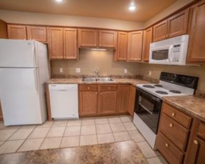 830 830 East Elm Drive - 3H, Little Chute, WI 54140 2 Bedroom Condo