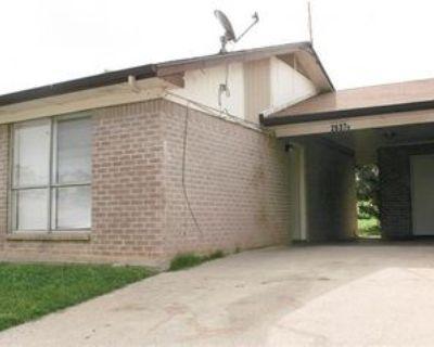 2637 W Randol Mill Rd #B, Arlington, TX 76012 2 Bedroom Apartment