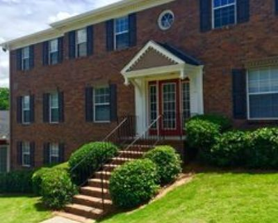 Sandy Springs Cir, Atlanta, GA 30328 2 Bedroom Condo