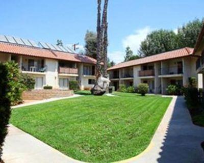 950 Palmbrook Dr, Redlands, CA 92373 1 Bedroom Apartment
