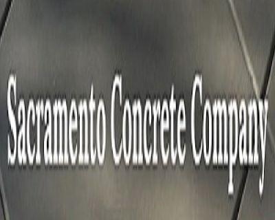 Sacramento Concrete Co