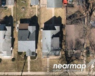 3 Bed 1.0 Bath Preforeclosure Property in Dayton, OH 45405 - E Siebenthaler Ave