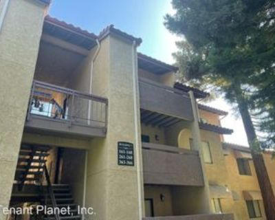 2250 Monroe St #365, Santa Clara, CA 95050 2 Bedroom House