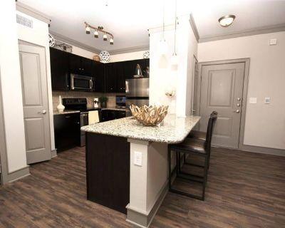 Apartment Rental  in Fort Worth, TX By Roxanne Gutierrez