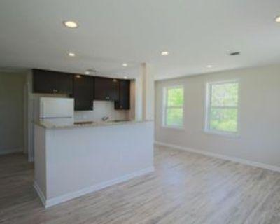 4023 E Elm Rd, Oak Creek, WI 53154 2 Bedroom Apartment