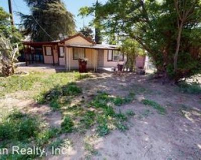 924 N Alessandro St, Banning, CA 92220 1 Bedroom House