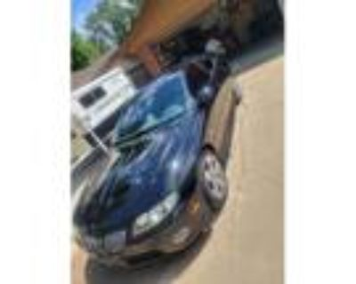 2004 Pontiac GTO 2dr Coupe for Sale by Owner