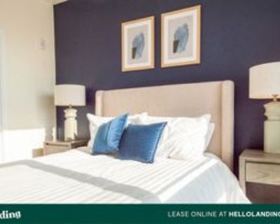 1291 S Ulster St.550706 #1301-618, Denver, CO 80231 2 Bedroom Apartment