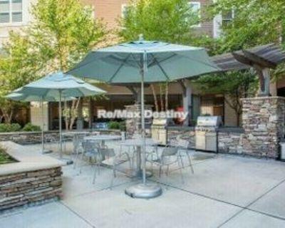 100 Summer St, Arlington, MA 02474 1 Bedroom Apartment
