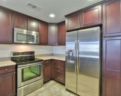 809 Auzerais AvenueUnit 210 #1, San Jose, CA 95126 2 Bedroom House