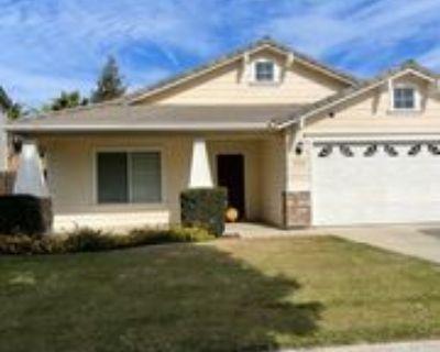 4144 W Prospect Ave, Visalia, CA 93291 3 Bedroom House