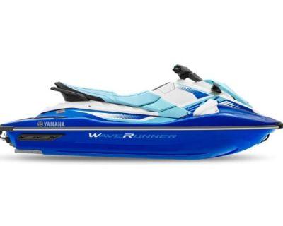 2022 Yamaha WaveRunner EX Limited