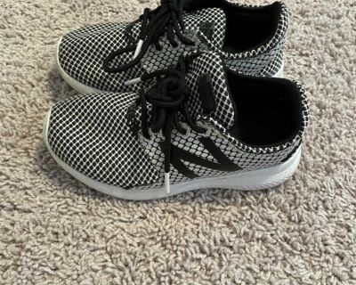 New Balance Sneakers Size 11