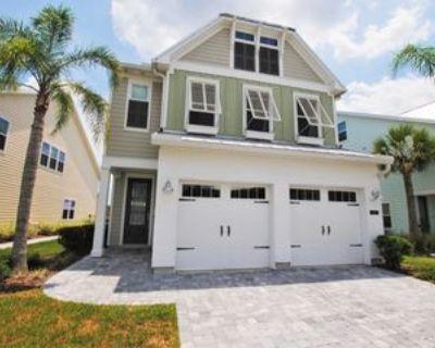 113 Clifton Bay Loop, St Johns, FL 32259 3 Bedroom House