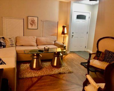 Cozy Home in Grapevine, TX, Grapevine, TX