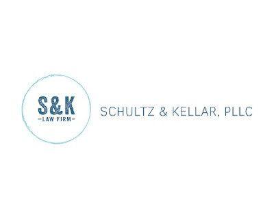Schultz & Kellar, PLLC