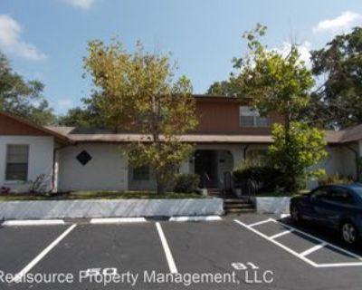 4825 4825 Lighthouse Circle ORANGE, Orlando, FL 32808 2 Bedroom House