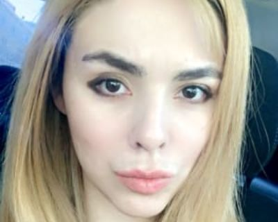 Jackie, 25 years, Female - Looking in: El Paso El Paso County TX