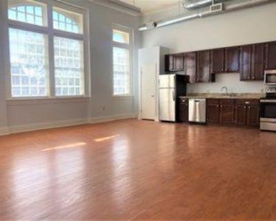 715 Sherman Street #10, Little Rock, AR 72202 1 Bedroom Apartment