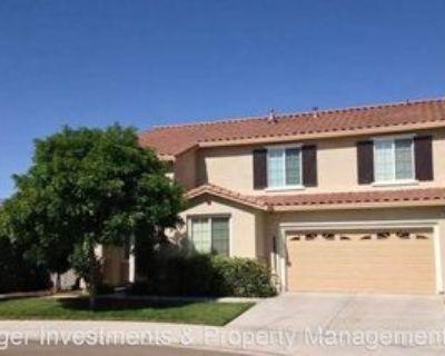 351 Portico Ct, Tracy, CA 95377 4 Bedroom House