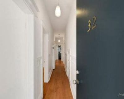 Elgin Park, San Francisco, CA 94103 2 Bedroom Apartment