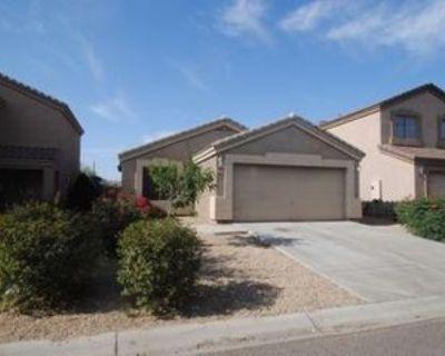 9742 E Butte St, Mesa, AZ 85207 3 Bedroom House