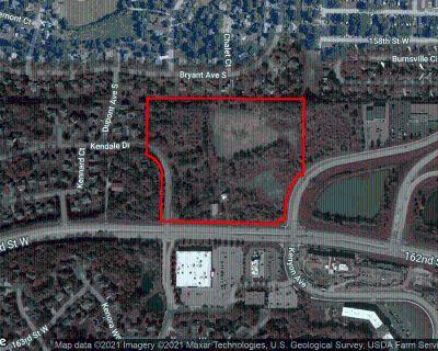 Lakeville Land for Sale