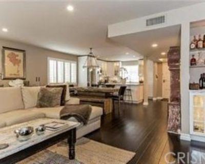 4455 Fulton Ave #5, Los Angeles, CA 91423 2 Bedroom House