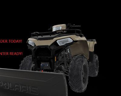 2022 Polaris Sportsman 570 ATV Utility Belvidere, IL