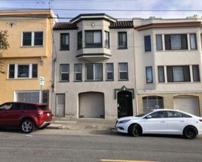 1525 Clement Street #Apt. 2, San Francisco, CA 94118 Studio Apartment