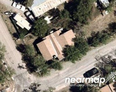 Preforeclosure Property in Ruidoso Downs, NM 88346 - Harris Ln