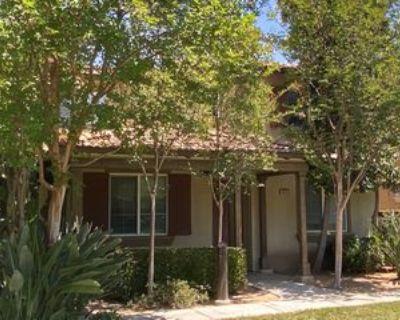 3332 Hatten Ln, Riverside, CA 92503 3 Bedroom Condo