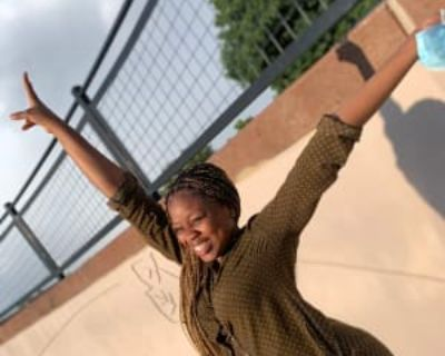 Chidinma, 29 years, Female - Looking in: Boulder Boulder County CO