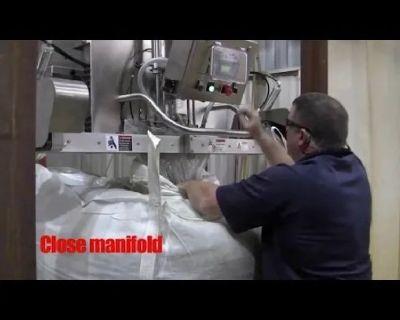 Modified Atmospheric Packaging Manufacturer | Cv-tek.com