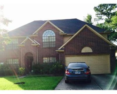 Rent to Own 4Br/2.5 bath