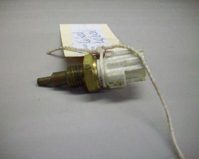 S60 Suzuki Gsx650f Gsx650 F 2009 Engine Cylinder Head Temperature Sensor